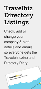 Travelbiz Directory Listings