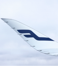 Finnair resumes Dublin services from August 2