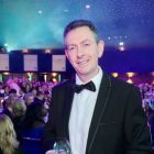 J BARTER TRAVEL GROUP - Best ITAA General Marketing Campaign