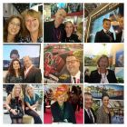 Travelbiz at WTM 2017