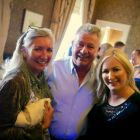 Amadeus trade event at the fabulous Faithlegg Hotel & Resort in Waterford