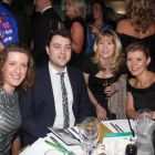 ITAA Travel Industry Awards 2018