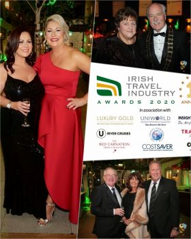 The TravelGlitz Pic Awards