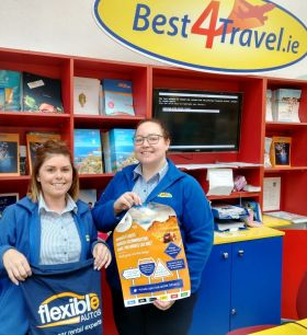 Best4Travel in Navan