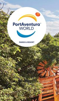 Portaventura World's New Health & Safety Measures