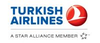 Thank you to our hosts – Turkish Airlines, G Adventures & Blue Air