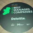 The Deloitte Best Managed Companies Programme