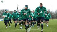 City Jet Flights to Cardiff for 6 Nations Match
