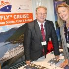 CLIA ocean cruise line members have agreed to conduct 100% testing of passengers and crew prior to embarkation, with a requirement for a negative test, as a core element of initial resumption globally