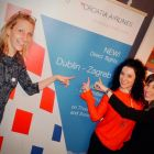 Fly Dublin Direct toO Zagreb with Croatian Airlines
