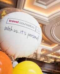 Travel Counsellors smash sales records in 2019