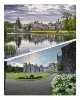Ashford Castle only Irish hotel to be included in 2021 Forbes Five-Star honours list