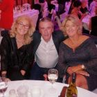 The Amadeus Girls, Trish O'Leary and Olwen McKinney with Niall McDonnell (Classic Collection)