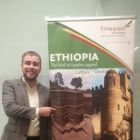 Travel The Unknown with Ethiopian