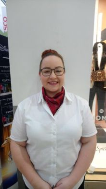Nicola Churchill  (Best4Travel)