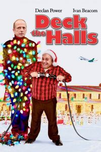 Deck the Halls with Declan Power & Ivan Beacom