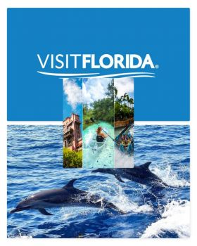 Visit Florida with Travelbiz