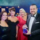 MSC CRUISES - Best Trade Support Team (Cruise / River Cruise)