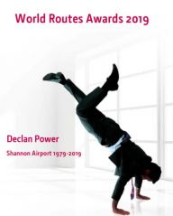 Declan Power - 40 years in the making 1979-2019! This is your life.