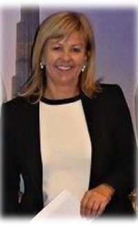 Ann Marie Durkin is New Leisure Manager at GoHop.ie