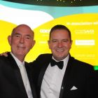 ITAA Travel Industry Awards with TTC