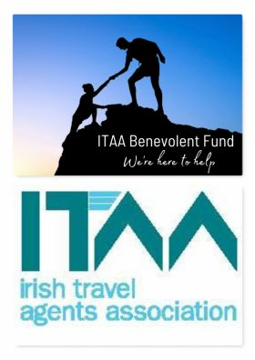 The ITAA Benevolent Fund - here to support any owner or employee of an agency who is, or was, a member of the ITAA who need it most.