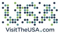 Be part of the Brand USA, British Airways & American Airlines Mega Fam!