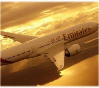 Emirates commits to reducing single-use plastic