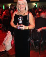 Travelbiz Win Best Travel Media Award – Thank you to all of our Travel Agent readers and followers