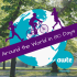 AWTE Ireland members reach halfway point in 80 day challenge