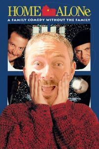 Home Alone - Barry Hammond from Sunway