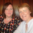 Lorraine Connelly, Rose Kane (Kanes Travel)