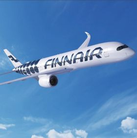 Finnair services to Helsinki from Dublin resume on 2 August