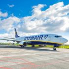 Ryanair gets ready for the rebound