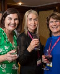 Travel Counsellor's Conference 2018