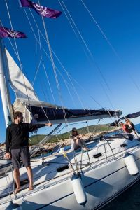 G Adventures offers agents the chance to win a place on new 'Sailing the Canary Islands' trip
