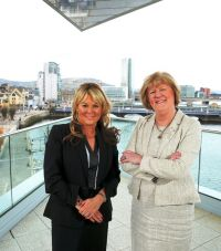 Oasis Travel buys Knock Travel in Belfast