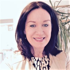 A big Travelbiz congratulations to Lorraine Kenny for starting her new role as Senior USA Worldwide & Niche Travel Consultant at Sunway Travel