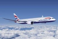 British Airways announce new direct service from London to Pittsburgh