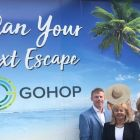 GoHop Travel Group join Worldchoice Consortia