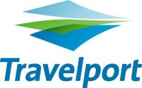Travelport unveiled new content for Travelport rooms