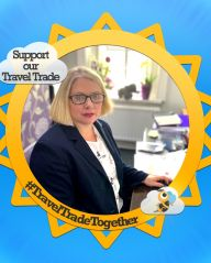 Trade Petition Launched to Support our Industry