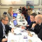 TTR Travel Industry Roadshows 2018