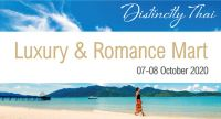 Book your slot for Distinctly Thai Luxury & Romance Mart