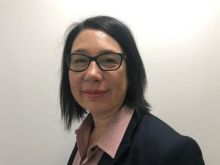 Nicky Foot is New Business Development Director at NCL