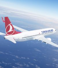Turkish Airlines resumes domestic and international flights on 4th and 10th June