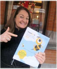 Travelbiz 2019 Directory and Diary