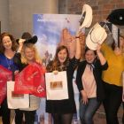 Yee haw! Fly American Airlines Direct to Dallas! Fly Dallas Fort Worth, Visit Dallas, Visit Fort Worth and Texas Tourism.