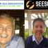 DCM Sales Representation to provide trade sales support for SeeSports