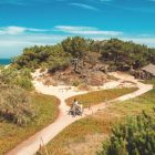 Travel 2021 moments with Visit Portugal